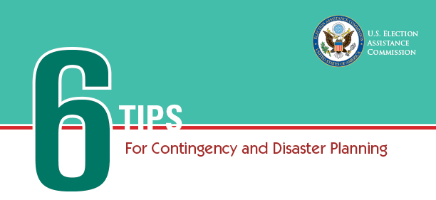 EAC_6TipsForContingencyandDisasterPlanning_508_HiRes-1