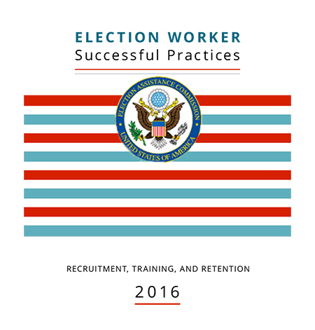 Election_Worker_Successful_Practices