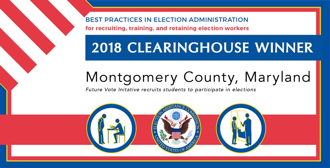 2018clearies_montgomerycounty