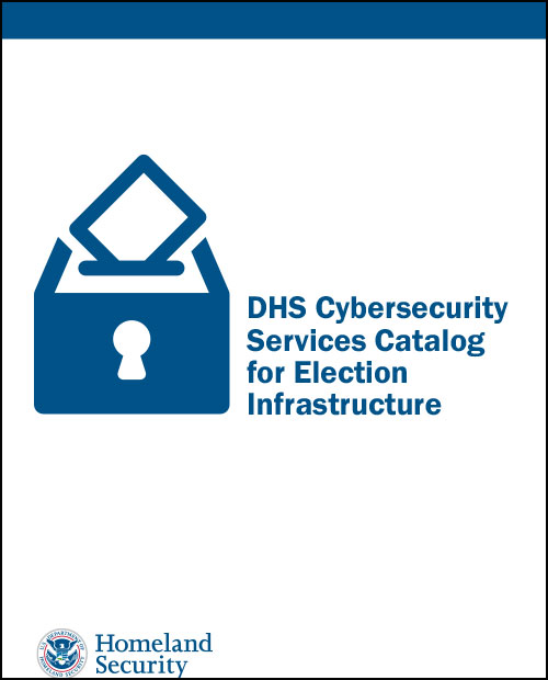 Thumbnail-image-for-DHS-Cybersecurity-Services-Catalog