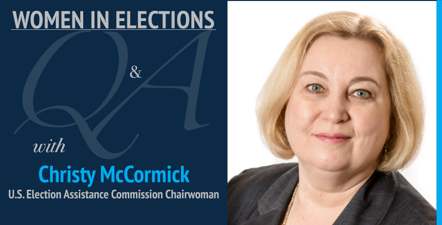 Women-in-Elections-QandA-EAC_ChristyMcCormick