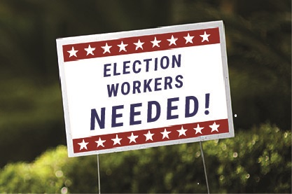 election_workers_needed