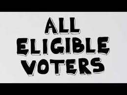 eligible_voters