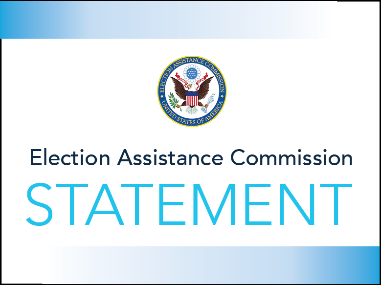 EAC Statement