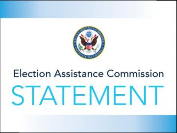 How the U.S. Election Assistance Commission Facilitates Fair and Secure Elections