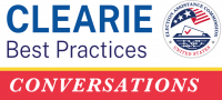 Clearie Best Practices Conversations