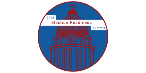 EAC Election Readiness Summit