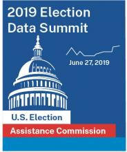 Election Data Summit